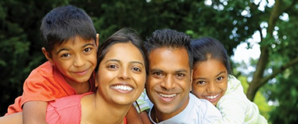 Dental Implants Colombo, Sri Lanka